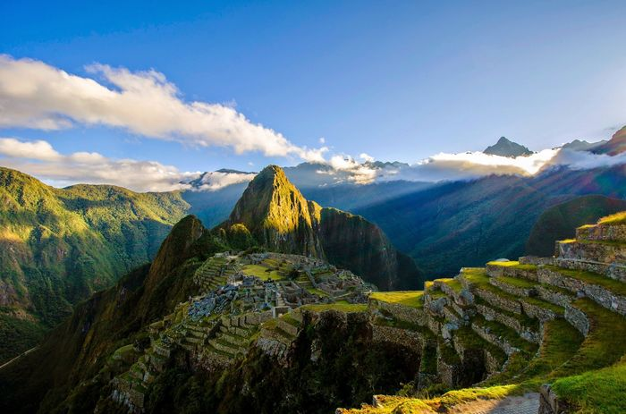 7 Top Safety Tips For First Time Travelers To Peru