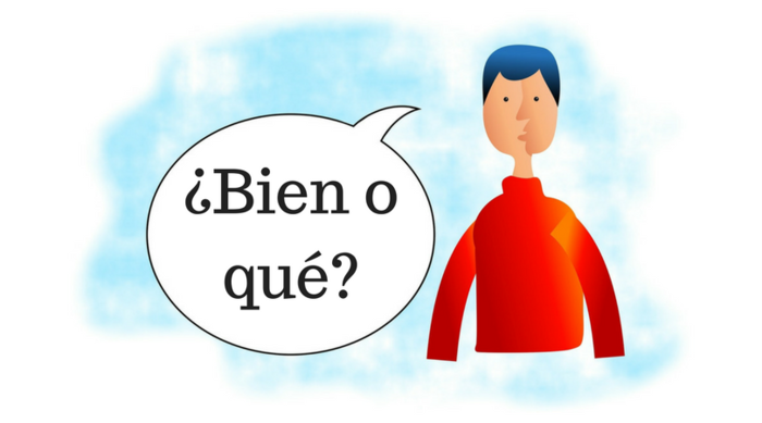 Word for dating in spanish