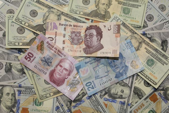 The Best Way to Transfer Your Money to Latin America